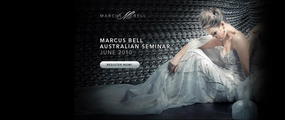 marcus-bell-seminar-tour_02