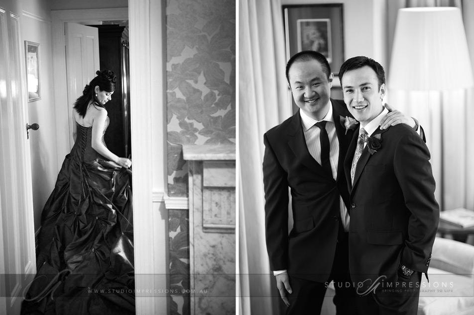 marcus_bell_bowral_wedding_0011