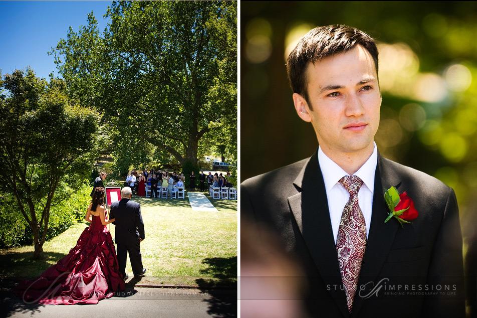 marcus_bell_bowral_wedding_002