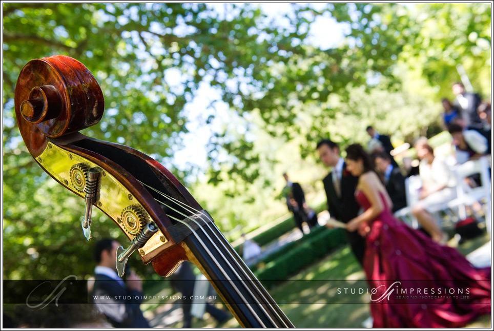 marcus_bell_bowral_wedding_004