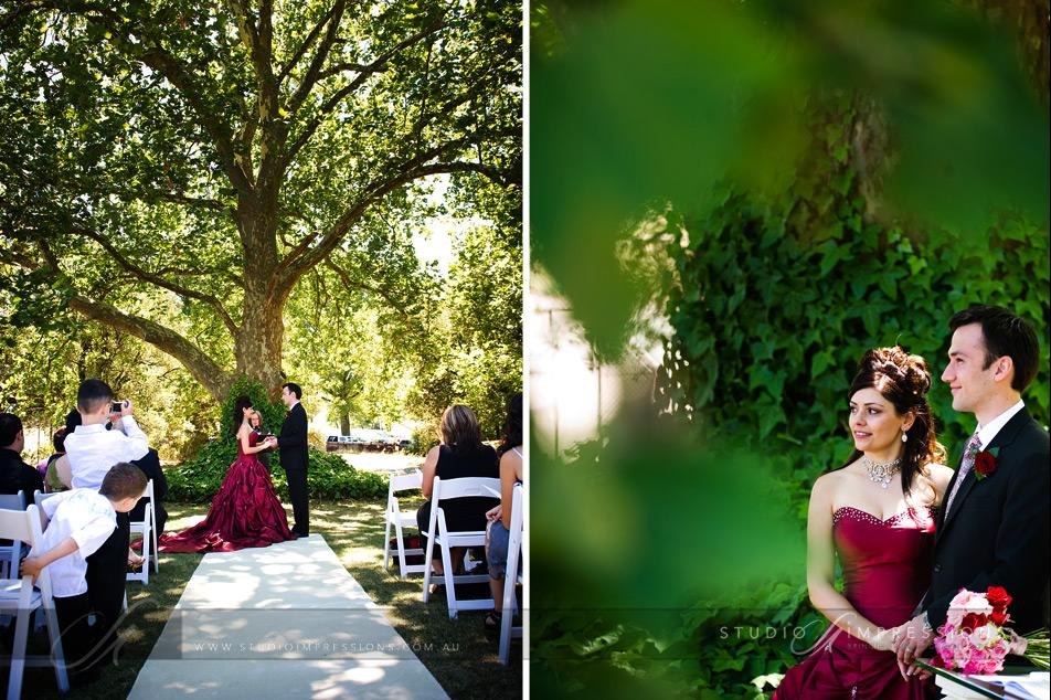 marcus_bell_bowral_wedding_005