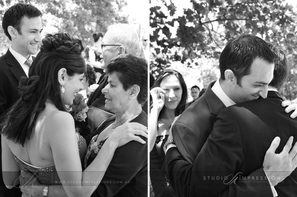 marcus_bell_bowral_wedding_006