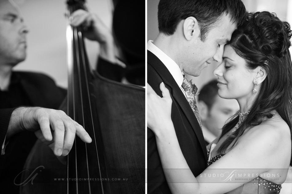 marcus_bell_bowral_wedding_008