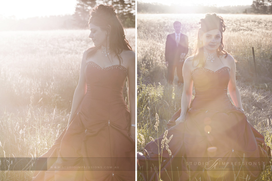 marcus_bell_bowral_wedding_010