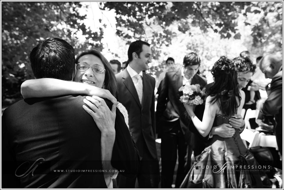 marcus_bell_bowral_wedding_011