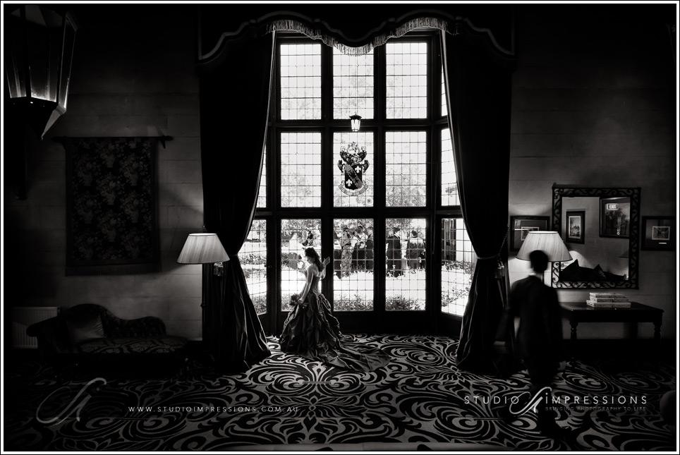 marcus_bell_bowral_wedding_012