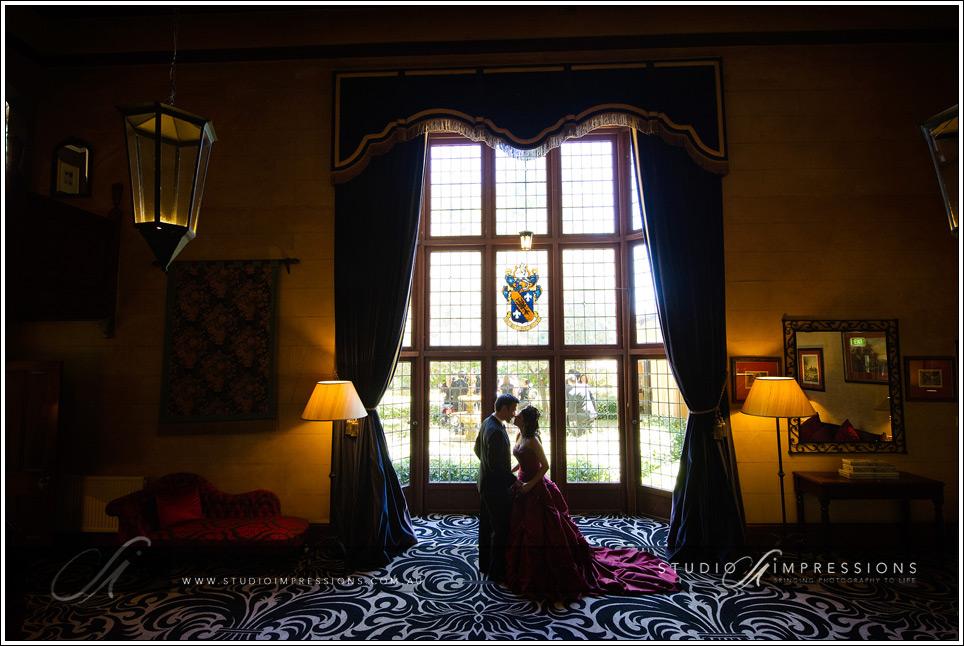 marcus_bell_bowral_wedding_013