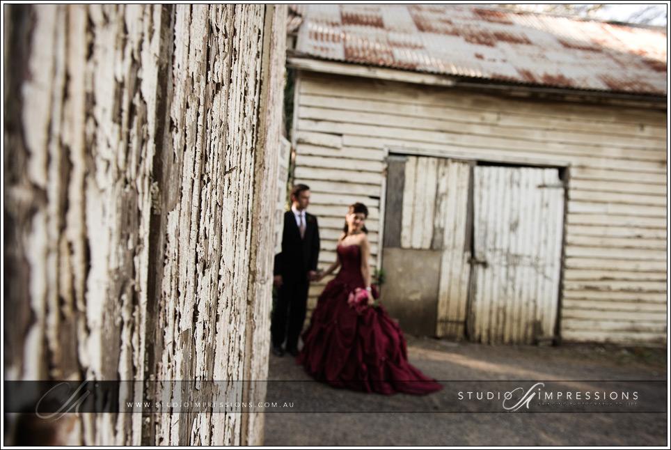 marcus_bell_bowral_wedding_016