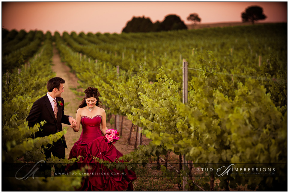 marcus_bell_bowral_wedding_021