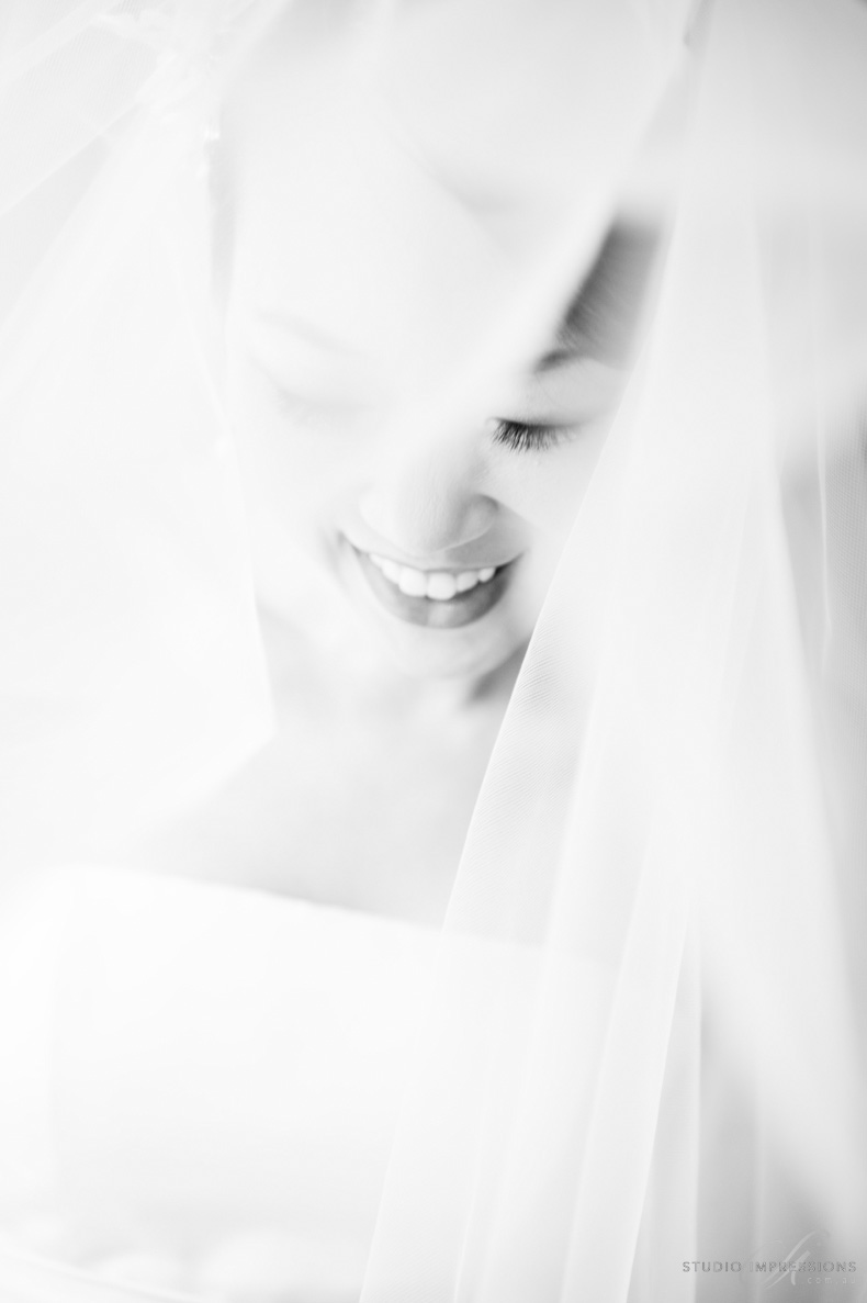 DestinationWedding-12