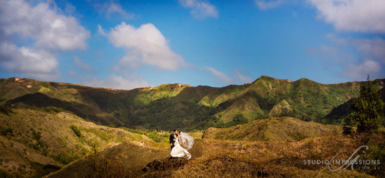 DestinationWedding-36