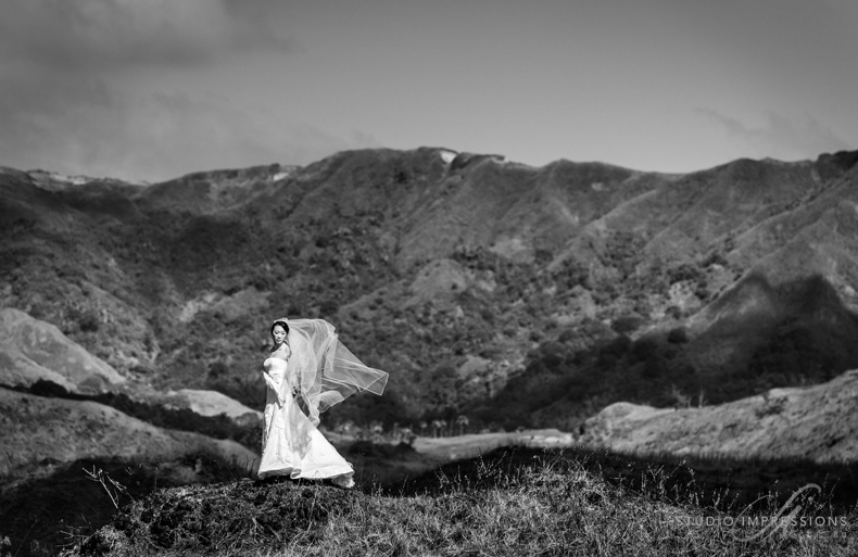 DestinationWedding-38