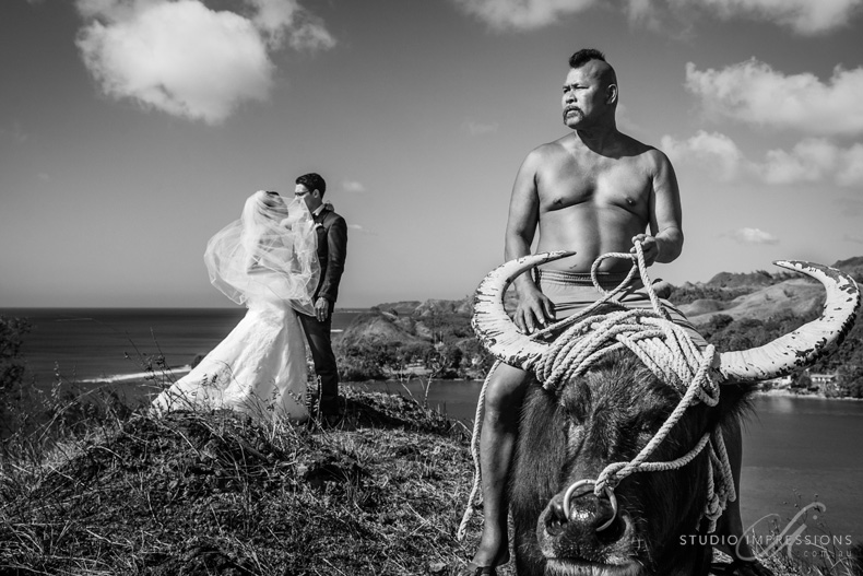 DestinationWedding-39