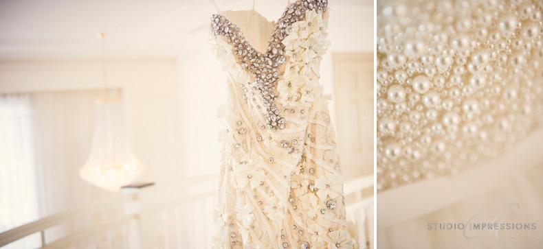 WeddingInspirationDresses-1
