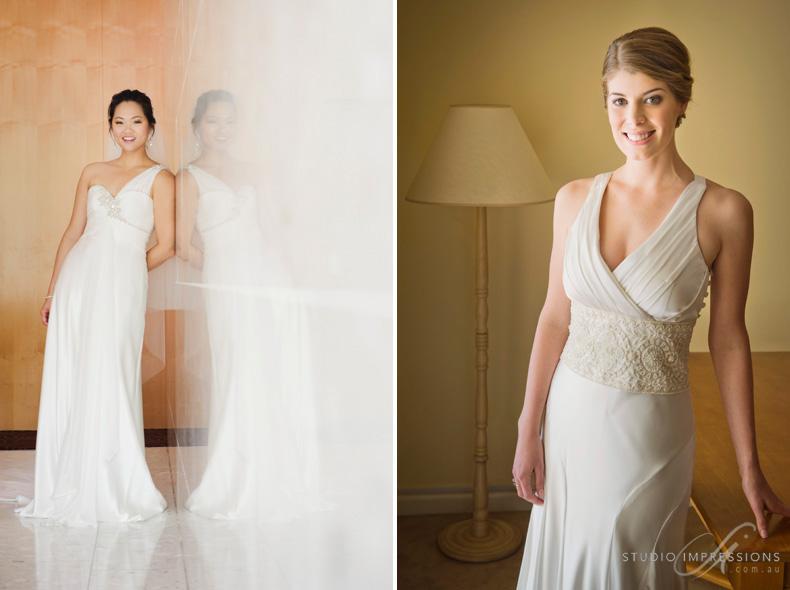 WeddingInspirationDresses-10