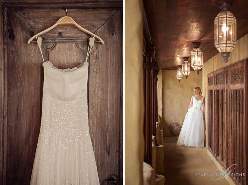 WeddingInspirationDresses-11