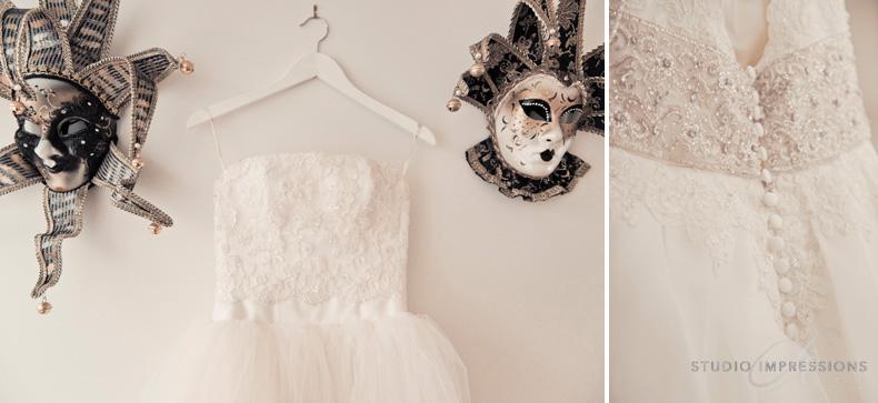 WeddingInspirationDresses-13
