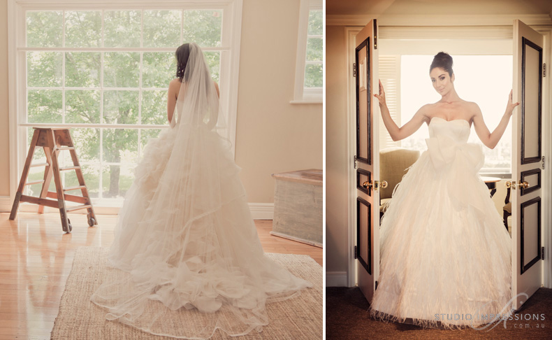 WeddingInspirationDresses-14