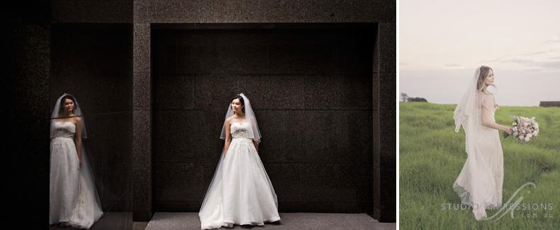 WeddingInspirationDresses-22