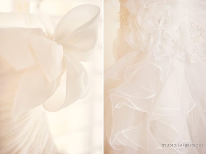 WeddingInspirationDresses-3
