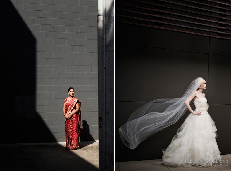 WeddingInspirationDresses-7