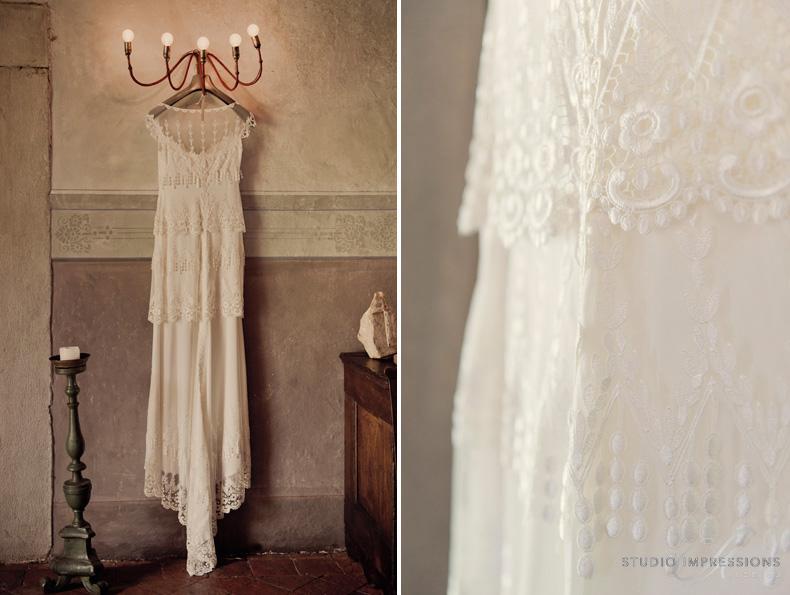 WeddingInspirationDresses17