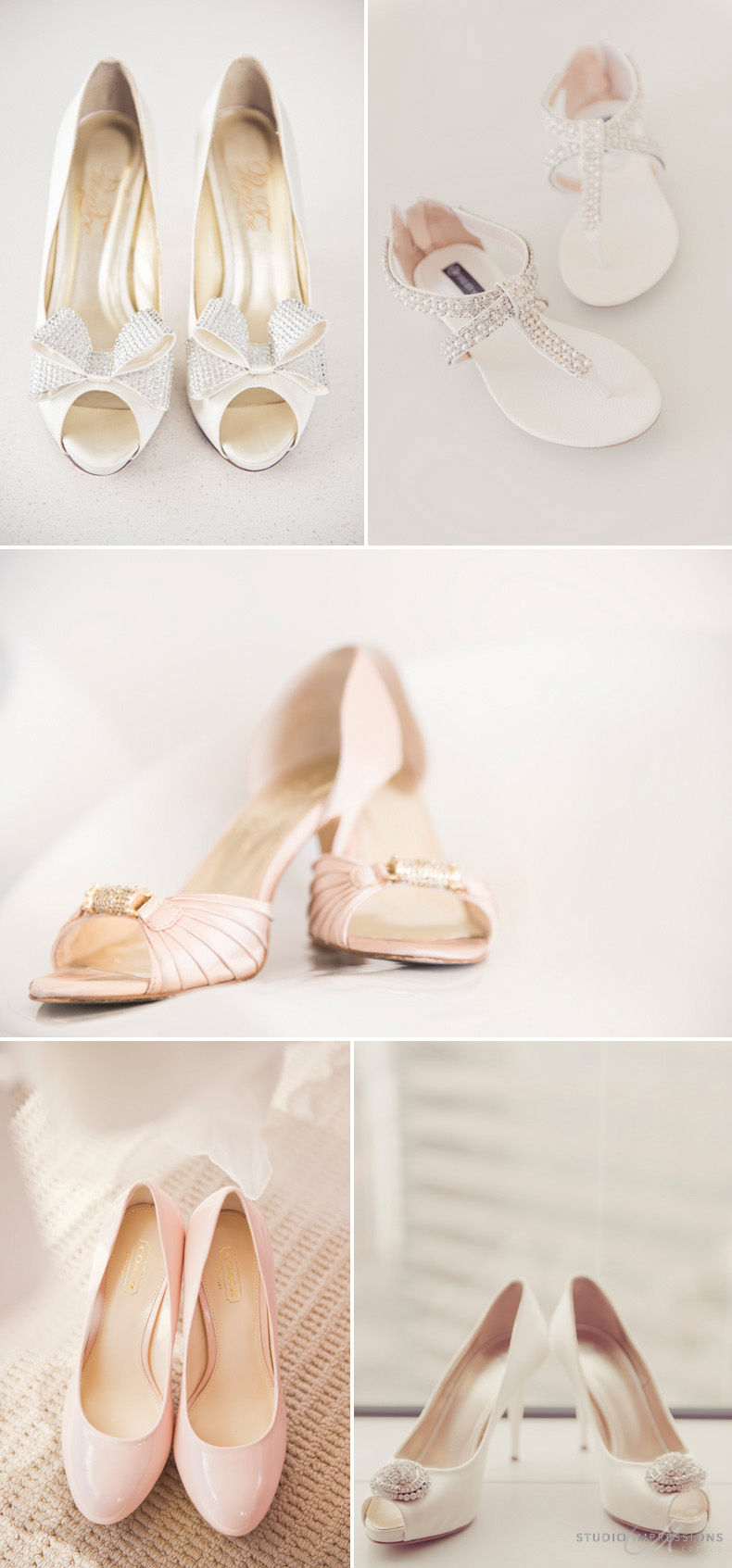 WeddingInspirationShoes--1