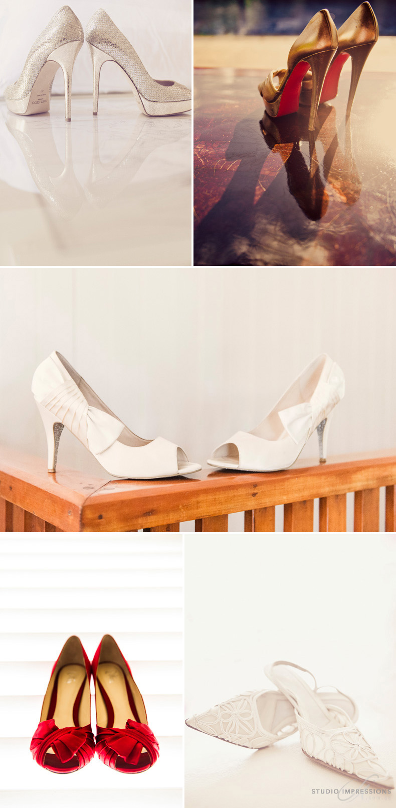 WeddingInspirationShoes--3