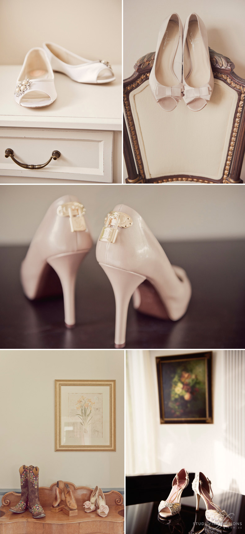 WeddingInspirationShoes--4