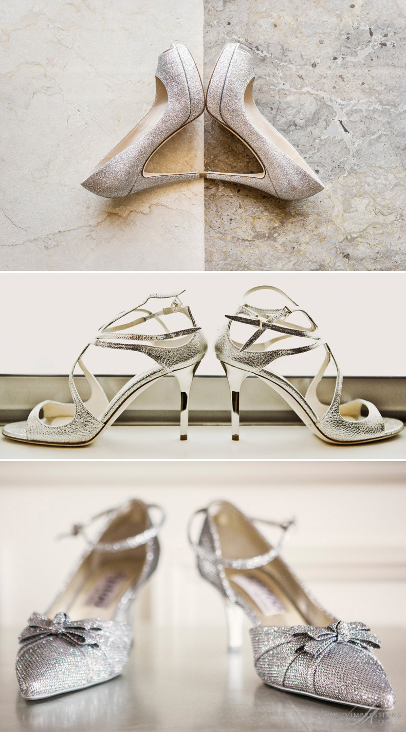 WeddingInspirationShoes--5