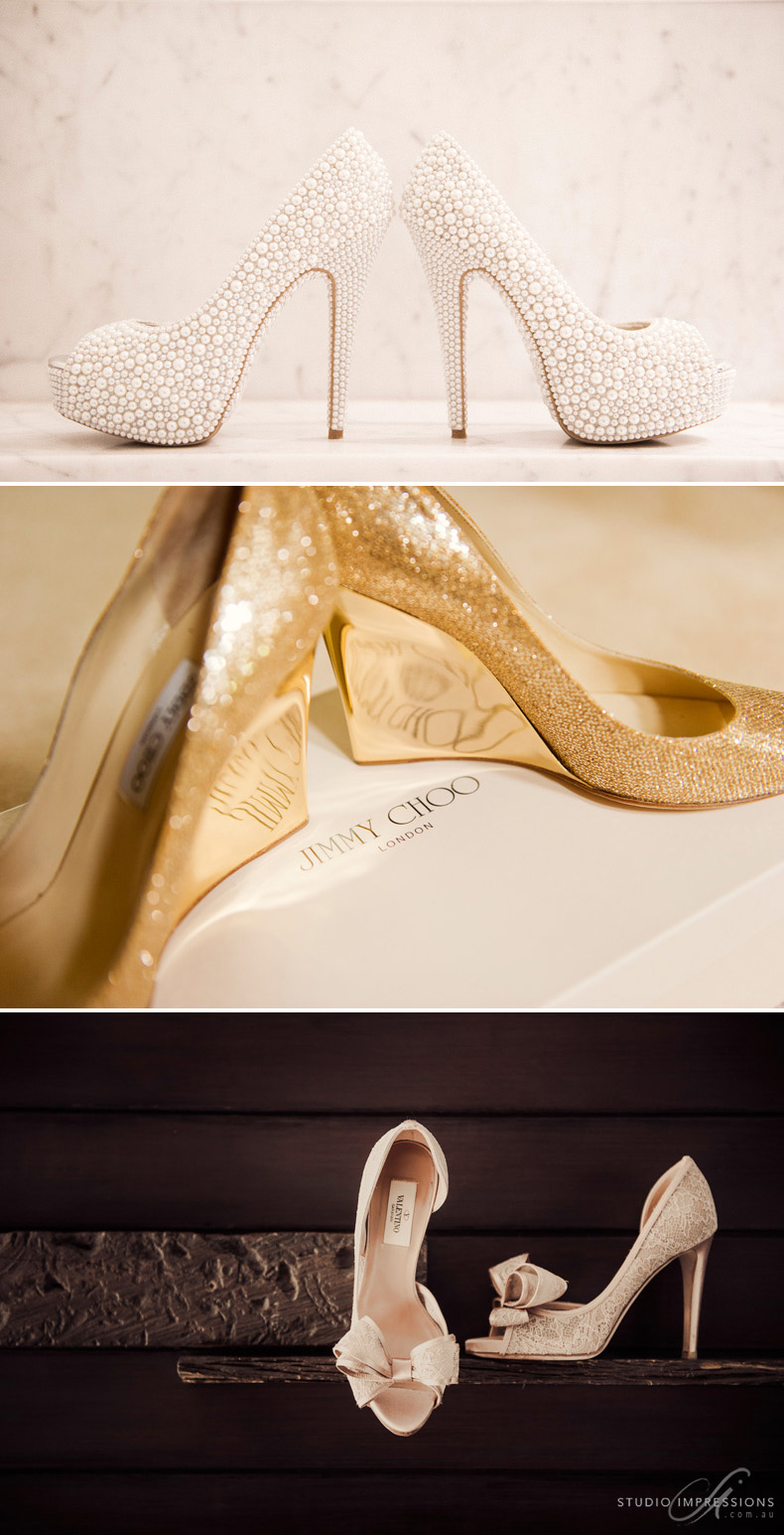 WeddingInspirationShoes--7