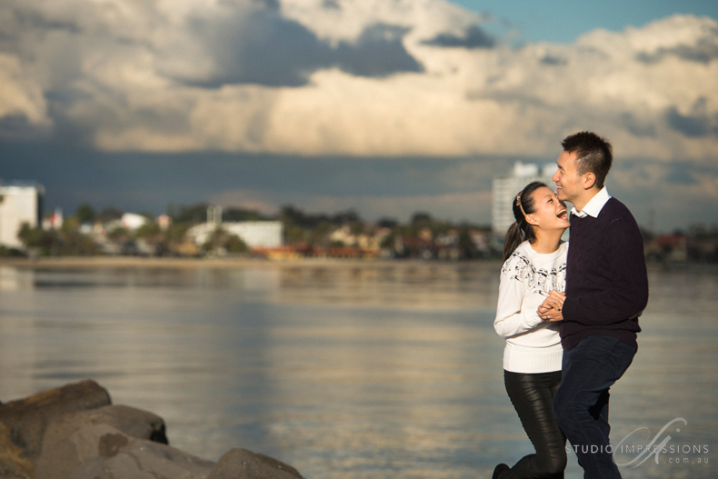 EngagementShoot021