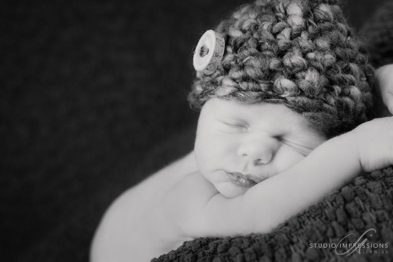 NewbornPhotography002