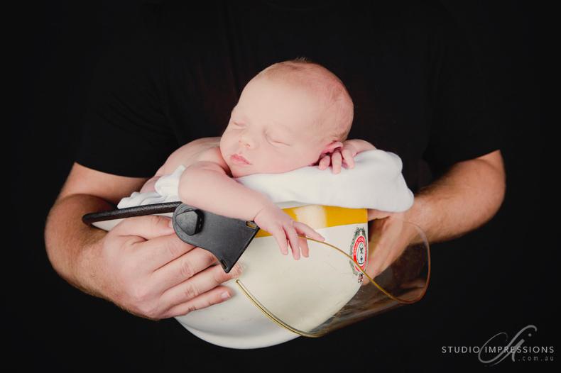 NewbornPhotography003