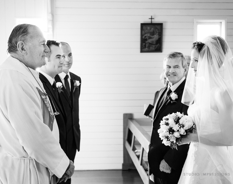 BrisbaneWedding-17