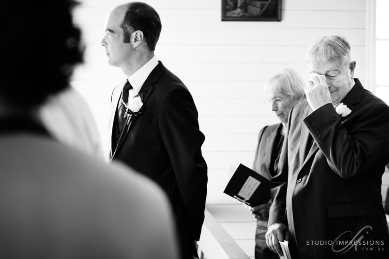 BrisbaneWedding-18