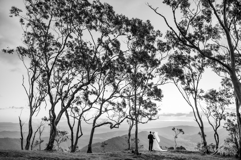 BrisbaneWedding-39