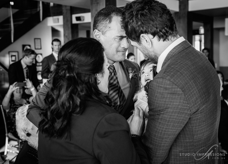 BrisbaneWedding-12