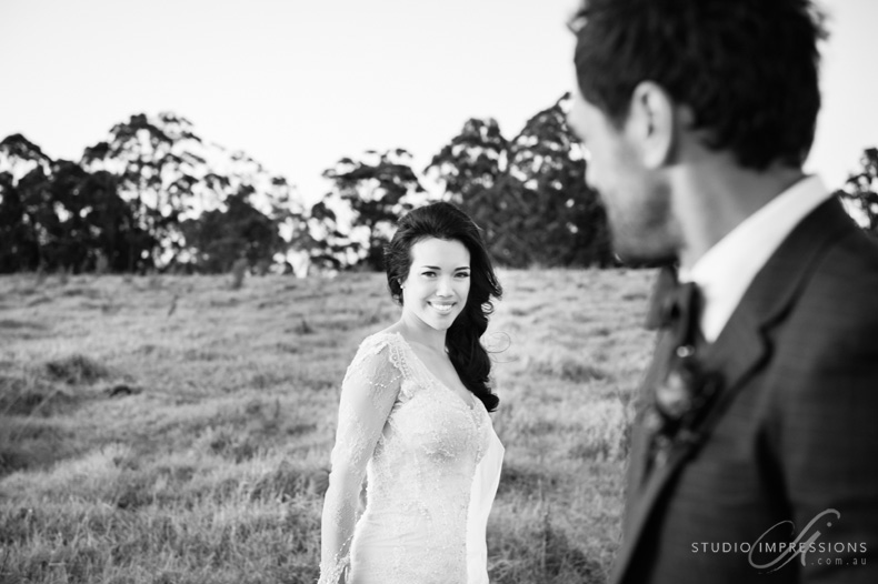 BrisbaneWedding-22