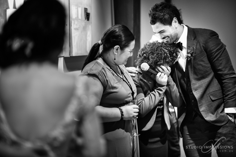 BrisbaneWedding-29