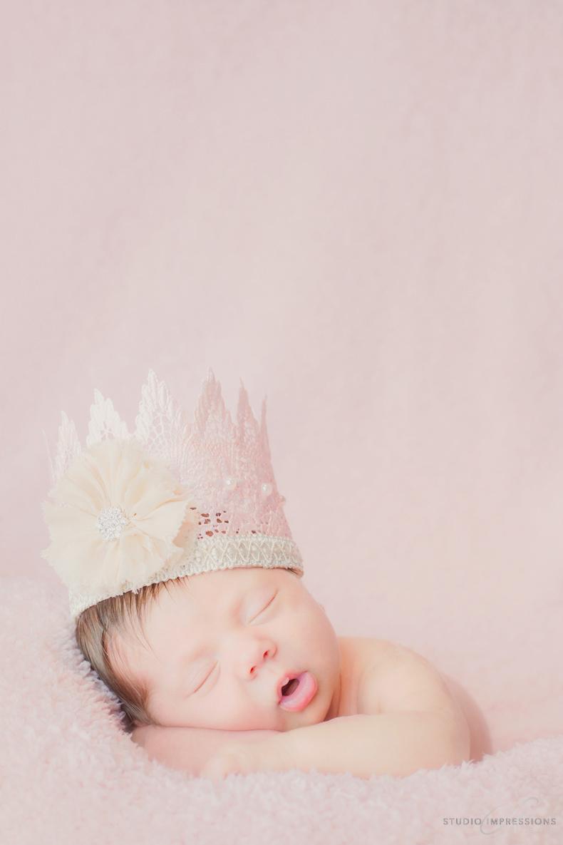 NewbornPhotography-3