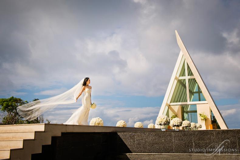 Bali-Wedding-Conrad-Nusa-Dua-7
