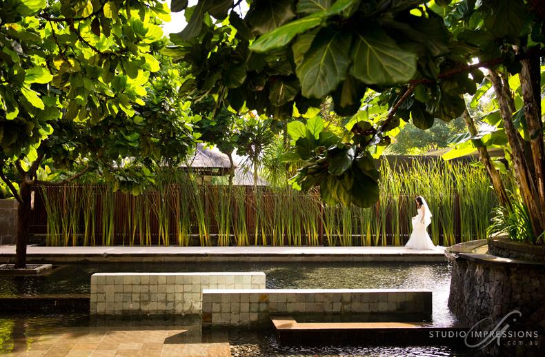 Bali-Wedding-Conrad-Nusa-Dua-5