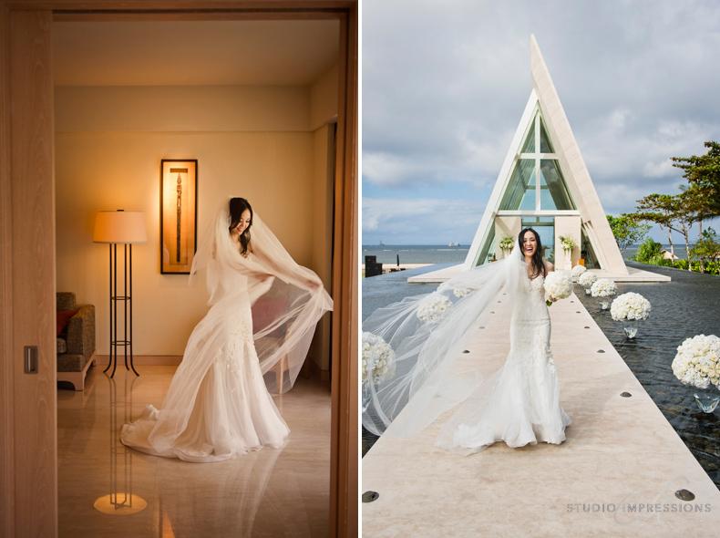 Bali-Wedding-Conrad-Nusa-Dua-4