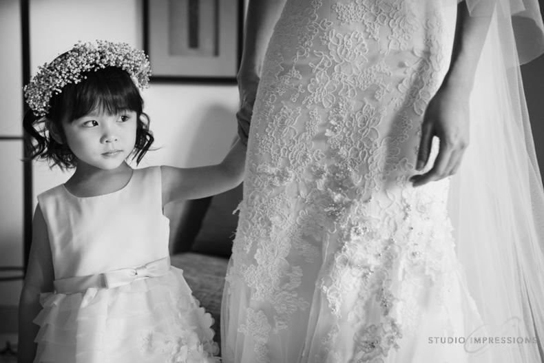 Bali-Wedding-Conrad-Nusa-Dua