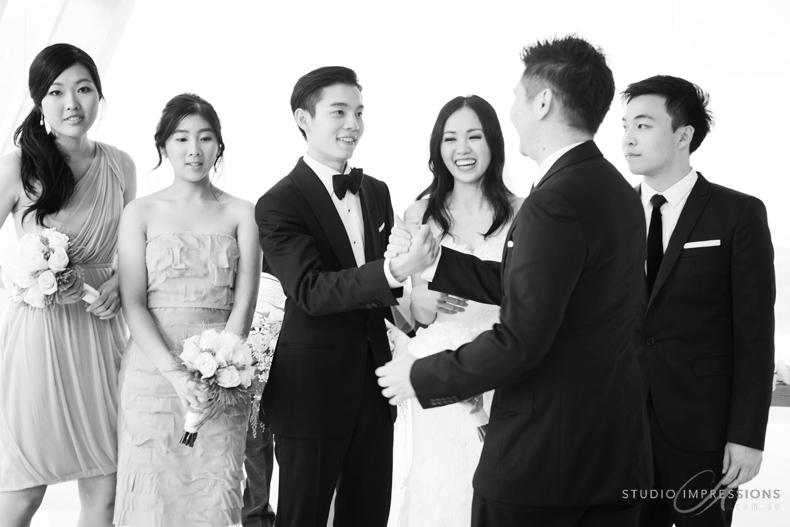 Bali-Conrad-Wedding-Photography-8