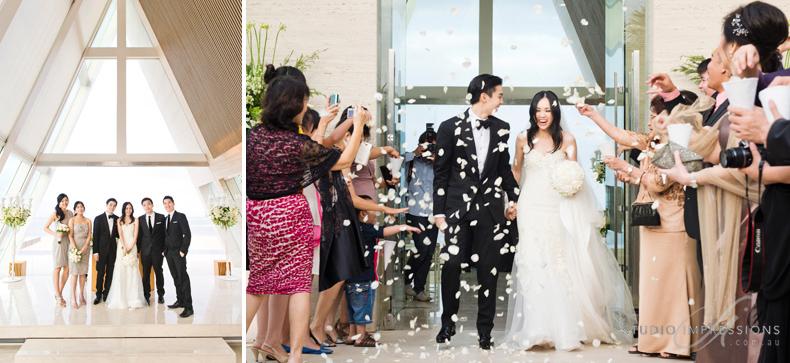 Bali-Conrad-Wedding-Photography-6