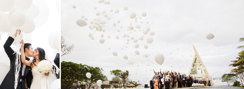 Bali-Conrad-Wedding-Photography-5