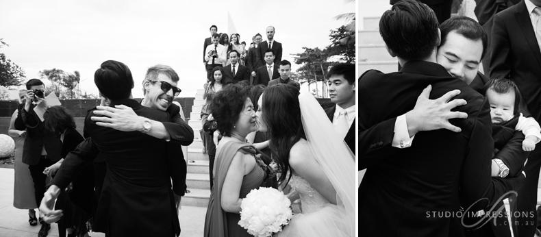 Bali-Conrad-Wedding-Photography-4