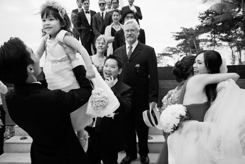 Bali-Conrad-Wedding-Photography-3